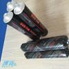 PU repairing windshield joint sealant,polyurethane adhesive sealant