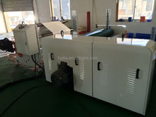 HJY-FQ15 high accuracy exported slitting wallpapers paper roll machine