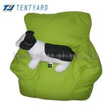 20150hot sales simple softs simple pet bean bag sofa,violet cool soft sit coner bean bag , beauty lazy boy sofa,