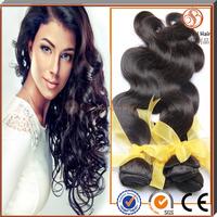 2015 Best Selling Aliexpress Wholesale Cheap brazilian Virgin hair 100% Real Mink Brazilian Hair