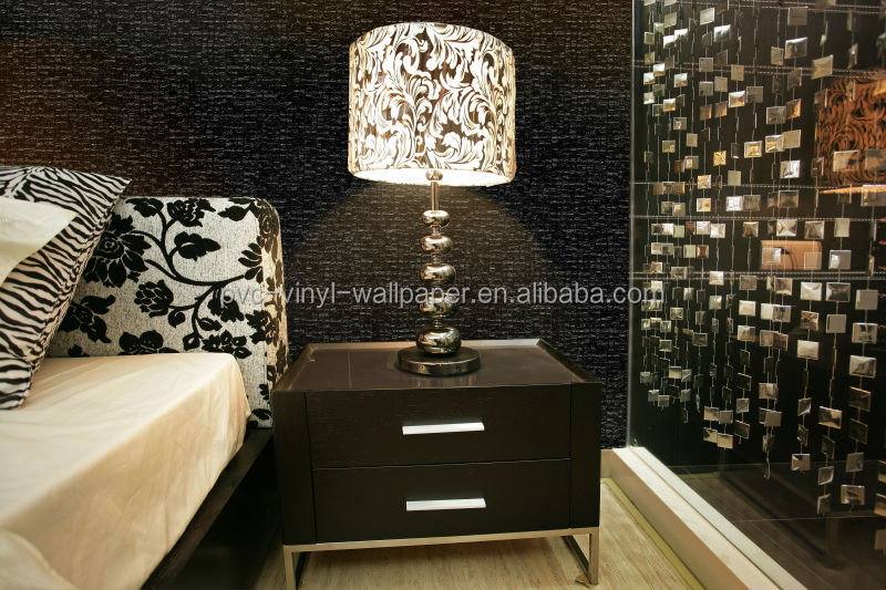 Lederlook wandbekleding new ontwerp wandbekleding voor kamer wallpapers wand coating product id for Trend wallpaper voor volwassen kamer
