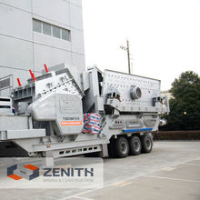 crusher in indonesia, equipment for mineral crushing for sale