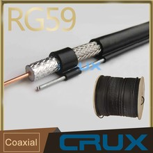 RG6 TV CABLE, Coaxial Cabel,RG59 TV cabel,RG174 cable,rg11,sateleite