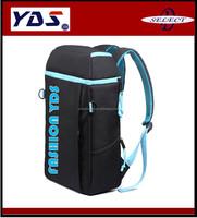 Laptop backpack,Korean style Laptop Bag,Laptop bag