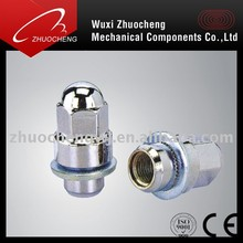 high quality auto wheel nut
