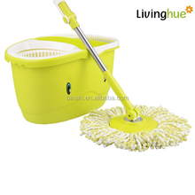 online shopping india on china market household cleaning mop easy mop spray mop
