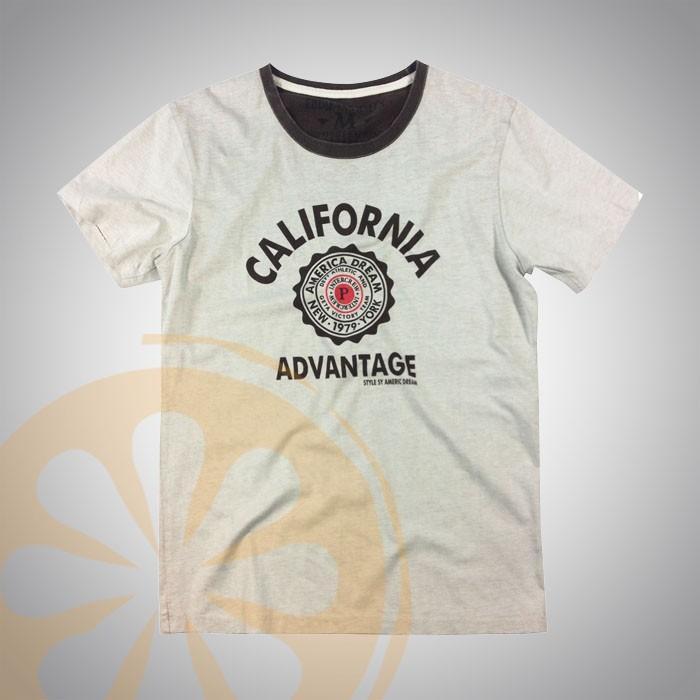 Custom printed t shirts custom full print t shirt latest for Custom full color t shirts