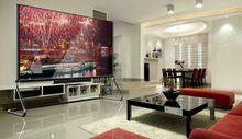 LED TV 3d led tv 42 pouce