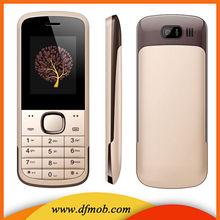 China Wholesale Markets 1.8inch Wap Gprs Spreadtrum Gsm Quad Band Dual Sim Card FM MP3MP4 Unlocked Cheap OEM Mobile Phone G620