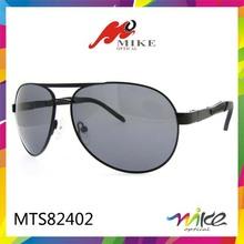 italian eyewear brands,sunglasses,designer sunglass wholesale