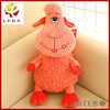 lovely sheep baby toys stuffed plush toys