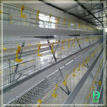 egg laying coops price/poultry farm chicken layer cage/ Pet Cages, Carriers & Houses