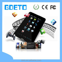 free sample China 2G phone call cheap chinese laptops