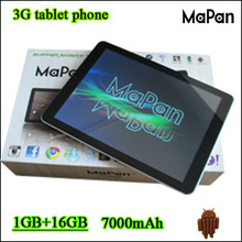 quad os tablet pc google 4.4 android 3g sim smart phone full hd screen phone 1024*768P
