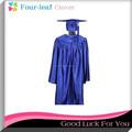 Mate de licenciatura y cap vestido, graduación de la tapa y el vestido, licenciatura y cap vestido