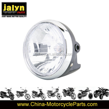 Motorcycle Headlight Fit for Bajaj