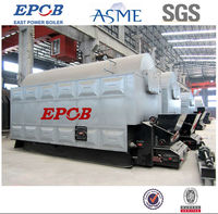 china boiler industrial wood fired biomass boiler biomass stove boiler