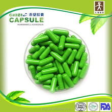 bulk empty capsule exporting