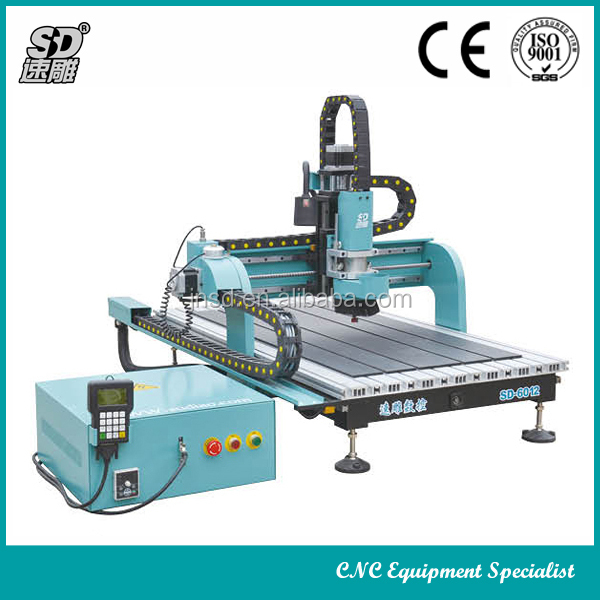China Mini Diy Desktop Hobby Cnc Router Kits For Sale For Woodworking ...
