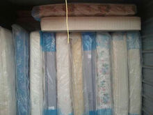 49 $ all size Matress by container fob ontario used