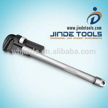 llave de tubo 132D , llave de torsión