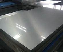 201 304 321 430 316l stainless steel price per ton 2B BA NO.4 Mirror finistainless steel price per ton 2B BA NO.4 Mirror finish