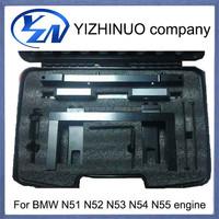 YN auto repairing tool for bmw E60 M54 N51 N52 N53 N54 N55 timing tool kits