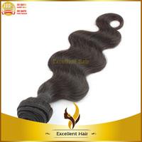 Factory 6a grade malaysian wholesale human hair buyers of usa