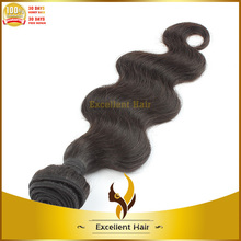 Factory 6a grade malaysian wholesale human hair buyers of usa