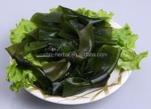Qualità estrazione alghe ascophyllum nodosum 3351-86-8