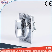 new products on china market mechanical coin validator