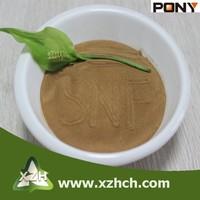 adhesives sealants sodium naphthalene sulphonate cement additive price TD1226