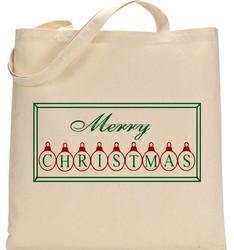 alibaba express china supplier eco shopping bag, woman tote bag, eco-friendly felt cotton tote bag