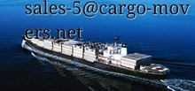 FCL/LCL sea containers service from China to Jacksonville
