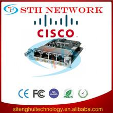 Cisco C2821-4SHDSL K9 2821 4pair G.SHDSL bundle, HWIC-4SHDSL