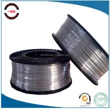 Best deal welder supplies-Aluminum Welding Wire for Tig Welding er4047