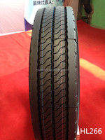 315/80R22.5 popular pattern truck and bus tyre( TBR tire) from china tyre factory Maxxis quality hot selling