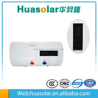 Factory direct sales electric bath water heater
