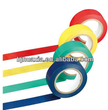 Yongle strong film electrical insulation PVC tape UM150