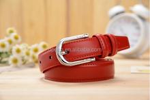wholesale leather belt blanks, womans leather belt