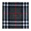 super soft feel yarn dyed cotton flannel fabric for men shirt for european market with high quality