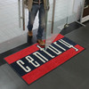/product-gs/turkey-prayer-carpet-698610387.html