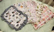 Pillow Cover/pillowslip/pillowcase