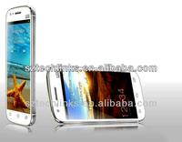 2014 Newest 5 Inch UMI X2 MTK6589T Quad Core 2GB RAM 32GB ROM Android 4.2 Smart Phone