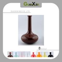 Stylish skin care Gx Diffuser,wholesale air wick air freshener