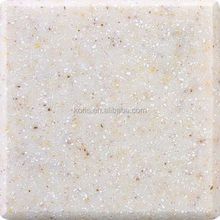 Best solid surface quartz material for modular kitchen