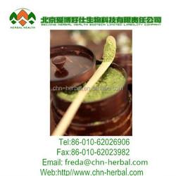 Abundant tea polyphenols matcha green tea powder organic