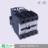 LC1D80008 China Suppliers 3 Phase 4 Poles Contactor