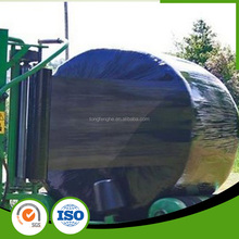500mm round bale net wrap