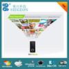 Wifi pen drive 32GB wireless convert usb device to wireless